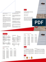 FT-7.-Fanel.pdf
