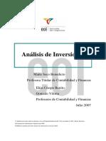 componente45579.pdf