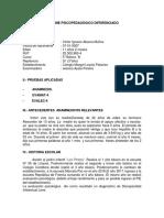 pedagogico evalec y evamat.docx