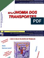 economia_dos_transportes_módulo_1.pdf