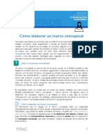 15_Como_elaborar_un_marco_conceptual.pdf