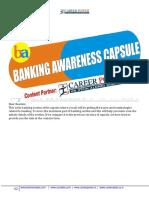 1.Bankers Adda Banking Capsule