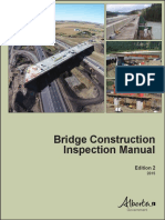 Bridge Construction Manual Dec 2015