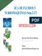 C1 - Introducción-Viscosidad.pdf