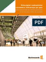 radiatoare cu gaz.pdf