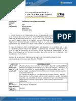 ASR Sobre El Uso de Celulares en Clases (1)