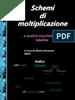schemi_moltiplicazione1.ppt