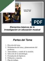 4-Elementos Investigacio? n