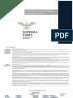 Estructura v.2 0