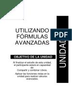Manual_unidad_2 excel intermedio.pdf