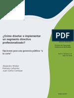 Gerencia Publica