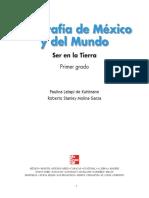 Latapi_Geografia de Mexico y Del Mundo