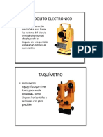 instrumentos topograficos.docx