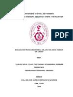 planeamiento-de-minado.pdf