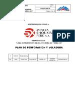 Plan-de-Perforacion-y-Voladura.pdf