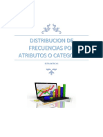 DISTRIBUCION DE FRECUENCIAS POR ATRIBUTOS O CATEGORIAS.docx