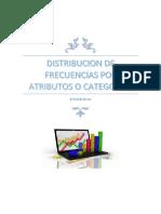 DISTRIBUCION DE FRECUENCIAS POR ATRIBUTOS O CATEGORIAS.docx