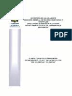 preclampsia_y_eclampsia.pdf