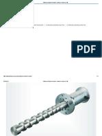 Ultrasonic Biodiesel Reactor - Biodiesel Processor Kits