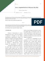 Dialnet-FigurasRetoricasYArgumentacion-5897834
