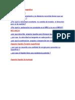 360640680-fisica-huaroto (1).docx