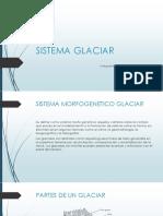 Exposicion Sistema Glaciar