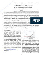 Evaluation of Initial Setting Time of Fresh Concrete.pdf