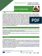 Formación para el compostaje.pdf