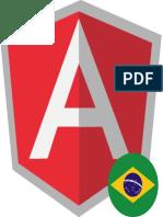 angularjs-na-pratica.pdf