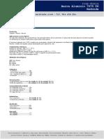 BARRA ALUMINIO 7075 T6 REDONDA.pdf