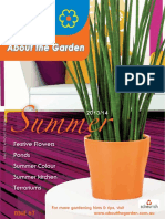 About%20the%20Gaarden%20Summer%203013-14%20Magazine.pdf