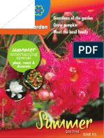 About%20the%20Garden%20Summer%20edition%202017.pdf