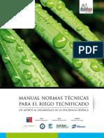 Norma Chilena de riego.pdf