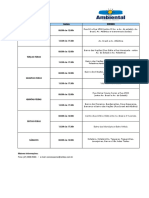 roteirocoletaseletivabc (1).pdf