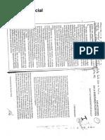 MONDOLFO- Didáctica de La Filosofía