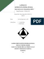 L2_PrimaCinthya_232015113.pdf