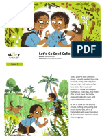 Let-s-go-seed-collecting.pdf