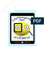LifeThroughTheEyesOfA10YearOld.pdf