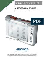 Archos_AV300series_manual