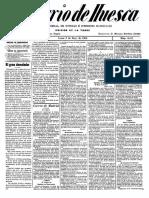 Dh 19040509