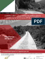 7. Buga - Laura Y. Martínez - Conpes DNP