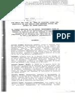 Acuerdo de Creacion Ese Alcaldia (1)