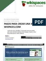 COMO HACER UNA WIKI_.pdf