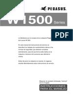 W1500.pdf