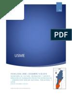 05._perfil_usme_-_segunda_version_dic16