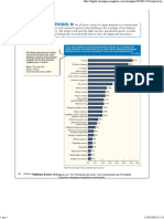 [Benchmark] Best of Benchmarking research (suite).pdf