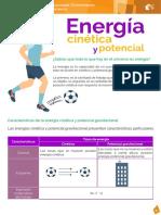 10_Energia_cinetica.pdf