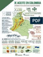 Infografía Colombia 2018 en español_baja.pdf
