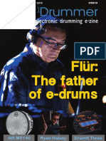 digitalDrummer Nov 2018