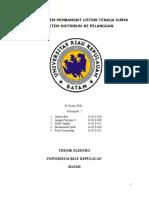 dokumensaya.com_makalah-plts-pembangkit-tenaga-listrik-.pdf